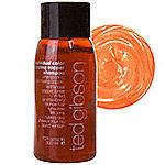 Individual Color Shampoo - Captivating Copper