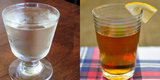 Stiff Drinks to Get You Through Tax Day