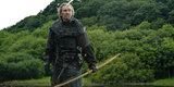 "Game of Thrones Recap, ""Walk of Punishment"": What We're Still Talking About"