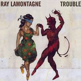 """Hold You in My Arms"" by Ray LaMontagne"