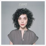 """Marry Me"" by St. Vincent"