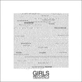 """Magic"" by Girls"