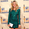 Best Style From MTV Movie Awards Over the Years