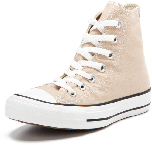Chuck Taylor As Hi Top Sneaker