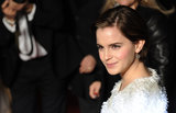Throwback Thursday: Take a Look Back at Emma Watson's Top Beauty Looks