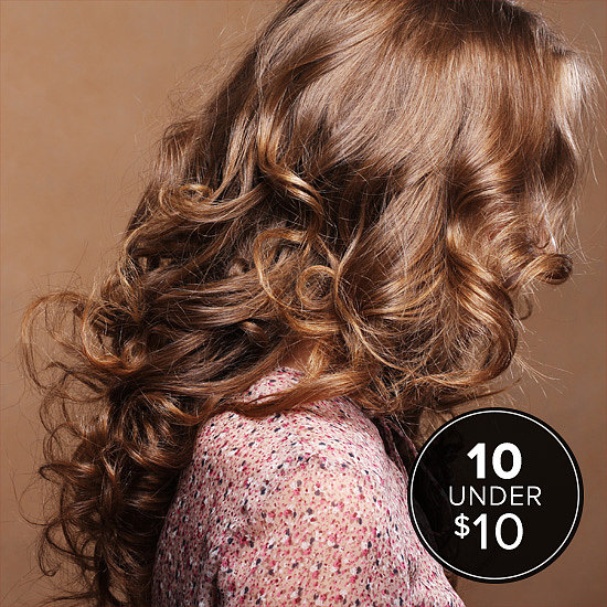 10 Best Frizz Fighters Under $10