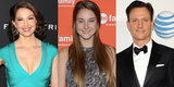 See Who Has Been Cast in Divergent