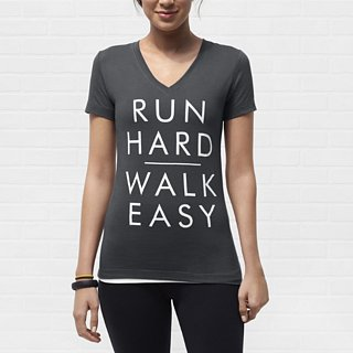 Cute Running Tees