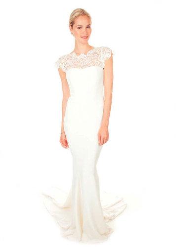 Lauren Bridal Gown