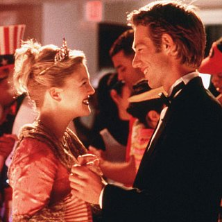 Best Quotes From Never Been Kissed