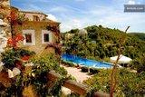 Sant Pere De Ribes, Spain