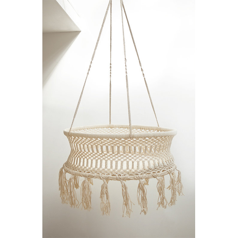Fair Trade Hanging Cradle