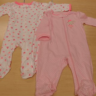 Recalls of Kid Products