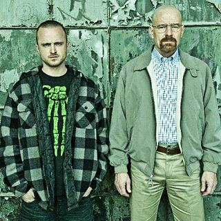 Breaking Bad Final Season Premiere Date