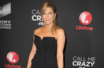 "Video: Why Jennifer Aniston Said She's a ""Pushover"" — and More Headlines!"