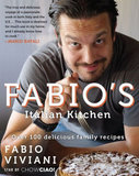 Fabio's Italian Kitchen