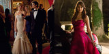 "The Vampire Diaries ""Pictures of You"": The Good, the Bad, and the Bloody"