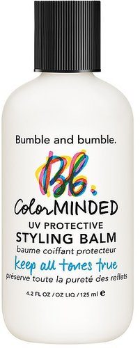 Bumble and bumble Color Minded UV Protective Styling Balm