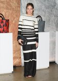 Colby Jordan at the Whitney Museum of American Art's 22nd American Art Awards in New York. Source: Joe Schildhorn/BFAnyc.com