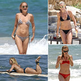 Happy Birthday, Kate Hudson — Celebrate With Her Hottest Bikini Moments