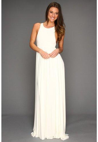 Rachel Pally - Anya Dress (White) - Apparel