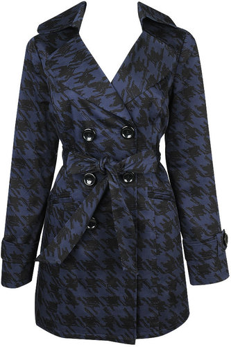 Winter Coats Under $50