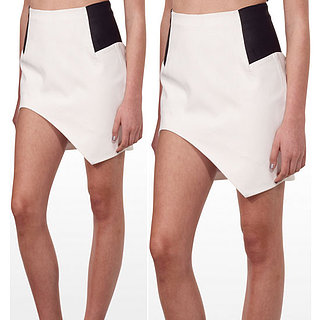 Currently Trending: White Mini Skirts. Shop Our Top 5 Online