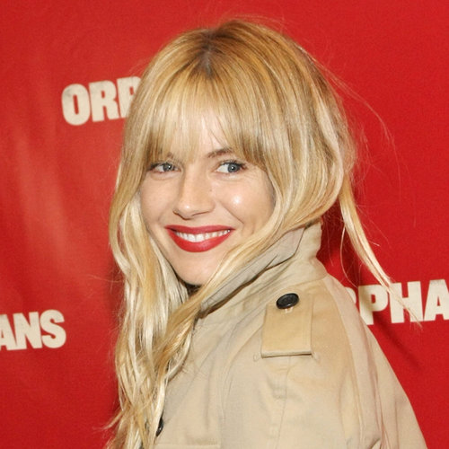 Orphans Broadway Premiere Red Carpet | Photos