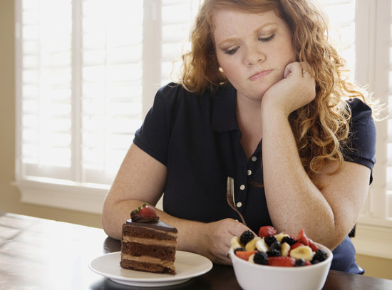 Motivating tips to lose weight
