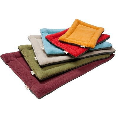 Eco Nap Flat Mat