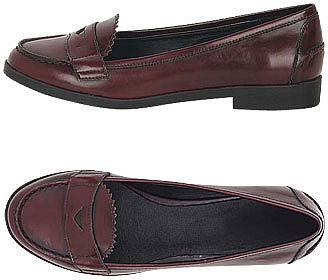 Obessession-Loafers Under $25