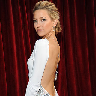 Kate Hudson Best Hair