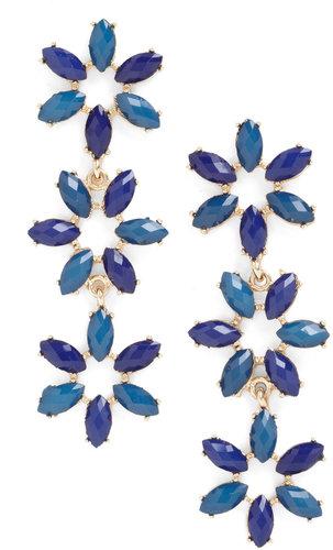 Your Best Dangle Earrings