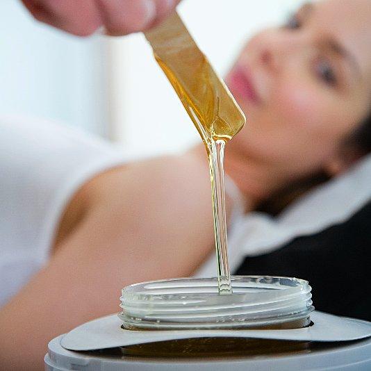 brazilian waxes essay