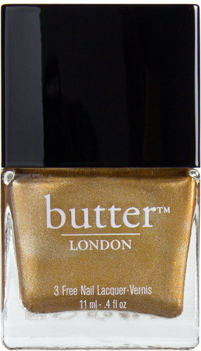 butter LONDON 'Summer Holiday Collection' Nail Lacquer