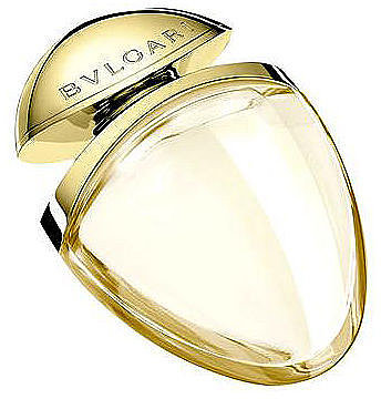 BVLGARI Jewel Charm Pour Femme Eau de Parfum Spray 0.8 oz