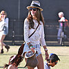Coachella Fashion 2013 | Celebrity Pictures