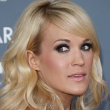 Carrie Underwood in Political Twitter Fight   Vido