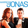 Watch a Brand-New Episode of Married to Jonas Tonight on E! at 10:30/9:30c
