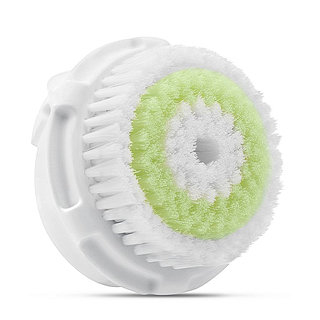 Clarisonic Acne Brush Head Review