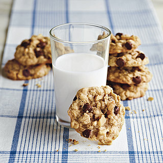 Gluten-Free Cookies For Kids