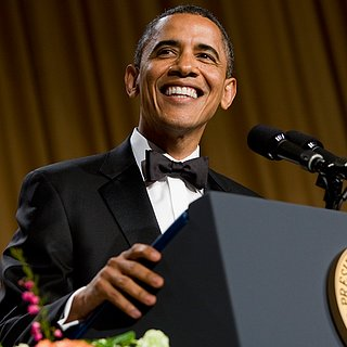 White House Correspondents' Dinner Preview 2013 | Video