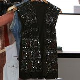 Best Vests For Spring 2013 | Video