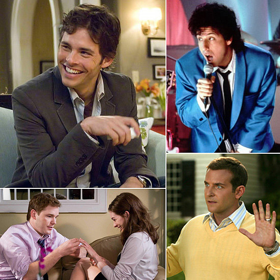 Jilted: 10 Movie Grooms Who Were Left at the Altar