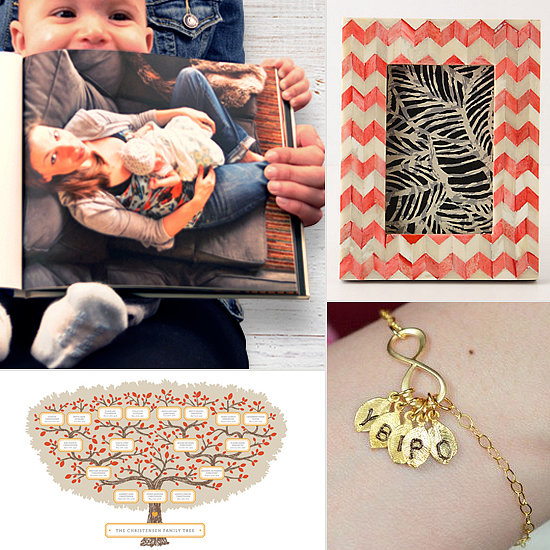 Mothers First Mothers Day Gift Mother's Day Gift Guide 8