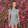 Alexa Chung at Chanel Tribeca Film Festival Dinner 2013