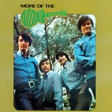 """I'm a Believer"" by The Monkees"
