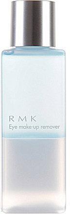 RMK Eye Make-Up Remover