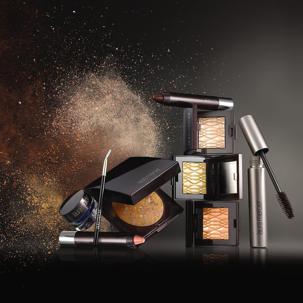 Laura Mercier Folklore Collection