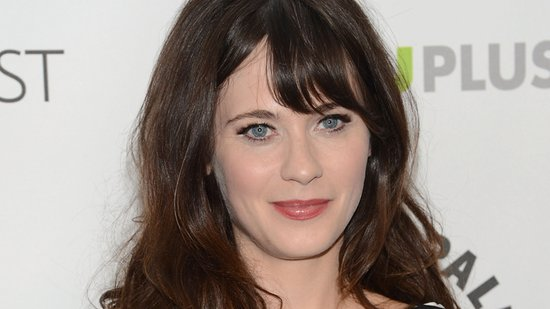 Video: Zooey Gets an Apology For Boston Bomber Mix-Up, and More Headlines